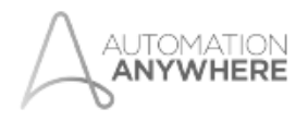 automation-anywhere-img