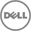 dell-img